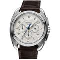 恒远品质 爱马仕最新Dressage腕表