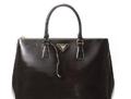 普拉达Prada女士包包 备受宠爱的时尚精品