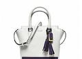 蔻驰莱格西系列包包 简洁经典款式欣赏
