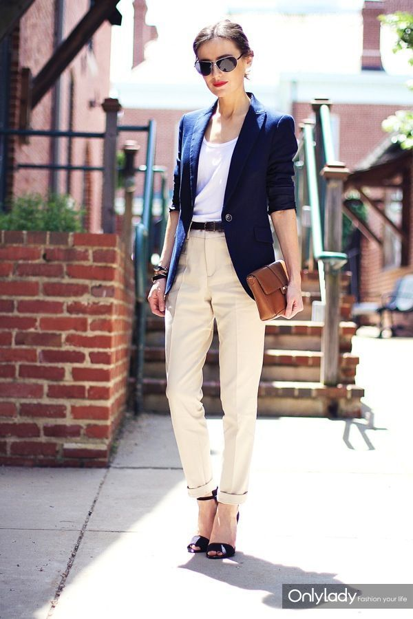 blazer-tank-dress-pants-heeled-sandals-clutch-belt-sunglasses-original-5640