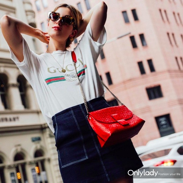 Gucci-Vintage-T-Shirt-Trend