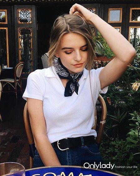80ddd0905fb1db6c7046a7d08c391e40--bandana-outfits-fashion-instagram