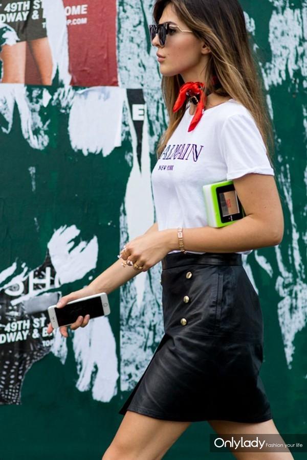 ac4151630ef67e0cbb0abbfcc76210e2--leather-fashion-new-york-fashion