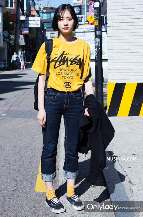 53f9e419ec8e2c27eca2809a72318f00--korean-fashionista-k-fashion