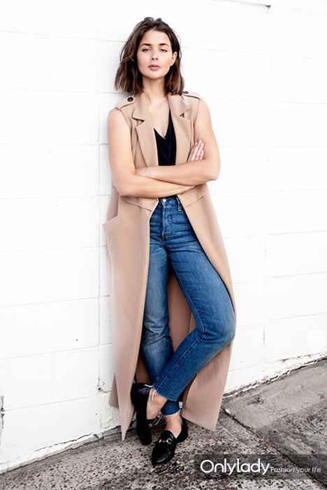 638ca2ee541715cf1233ead14dd7c4b2--fashion-street-styles-womens-fashion
