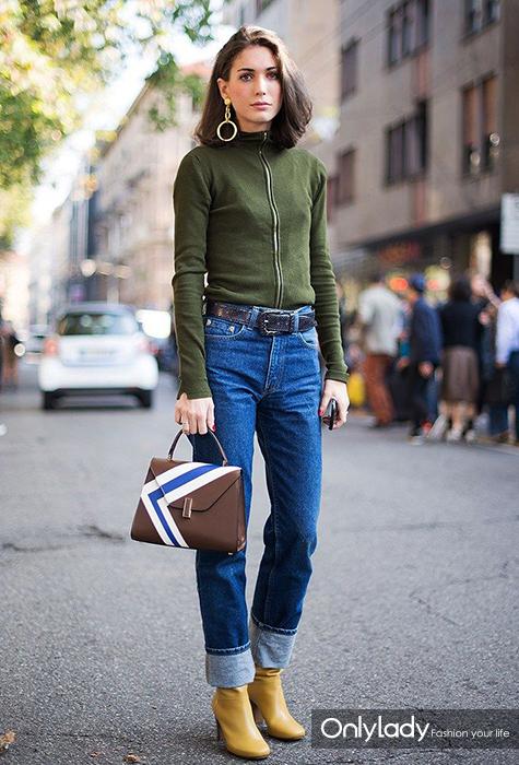 b0bfcad9b7365d60bfb736fce0323637--fashion-pics-street-fashion