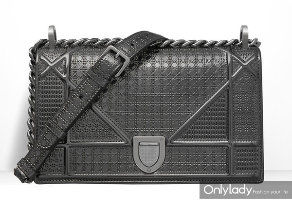 Dior-Diorama-Bag-Graphite
