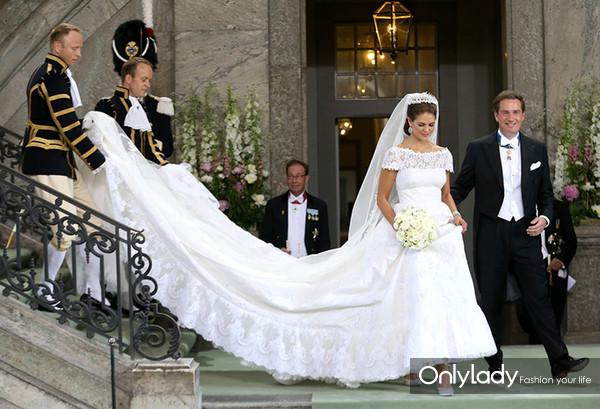 Wedding+Princess+Madeleine+Christopher+O+Neill+krF9p6VxqCHx