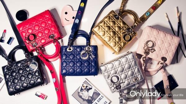 Dior-22-homepage-1280x720