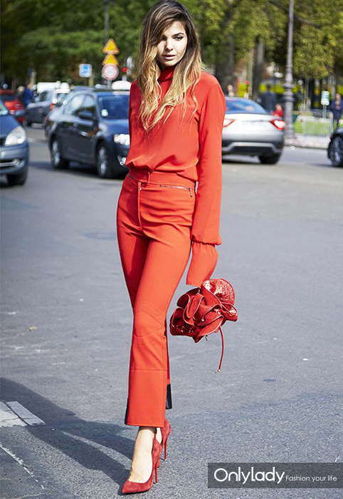 50-must-see-street-style-outfits-to-bookmark-for-2017-1990649-1479987881.600x0c