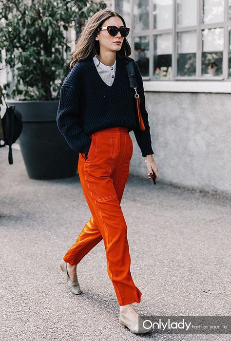 7c9c7250c78d3ce79f6e83649c225e7c--red-pants-street-style-gaya-berpakaian
