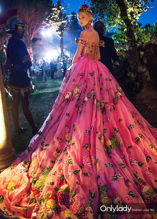 dolce-and-gabbana-alta-moda-by-cool-chic-style-fashion (11)