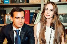 俄罗斯千万美元的婚礼什么样?新娘不仅壕,还美得不像话!