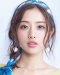 石原里美一键搞定山下智久?她是全亚洲最值得学的脸!