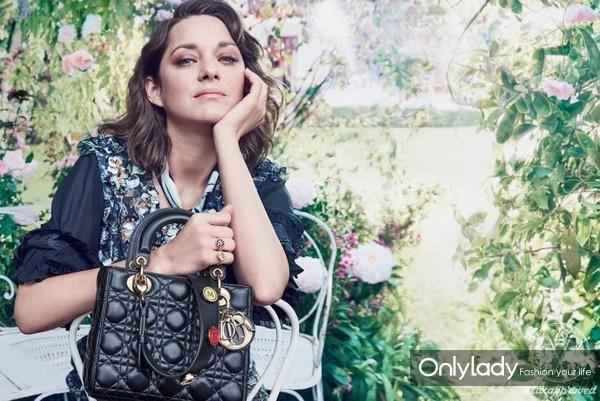 My-Lady-Dior-2-1170x782