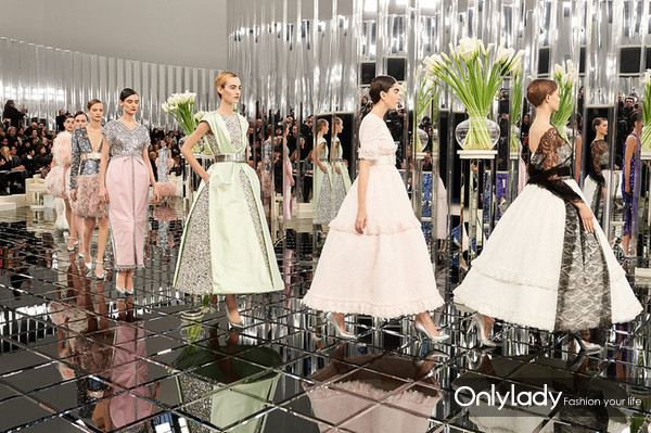 chanel-haute-couture-spring-summer-2017-olivier-saillant-compte-rendu-1