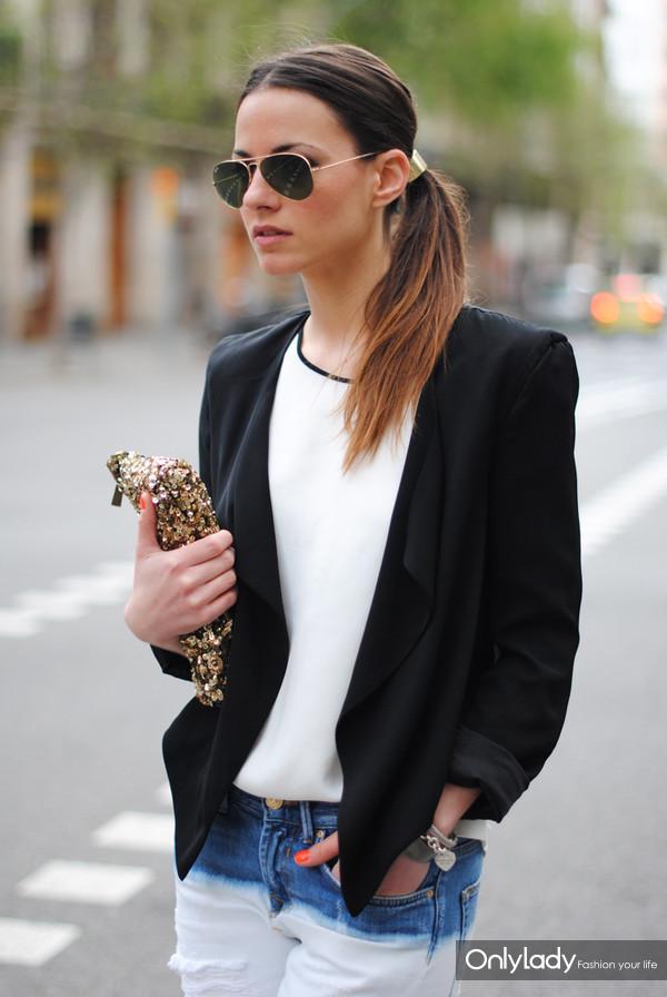 two-tone-jeans-zara-hm-blazer