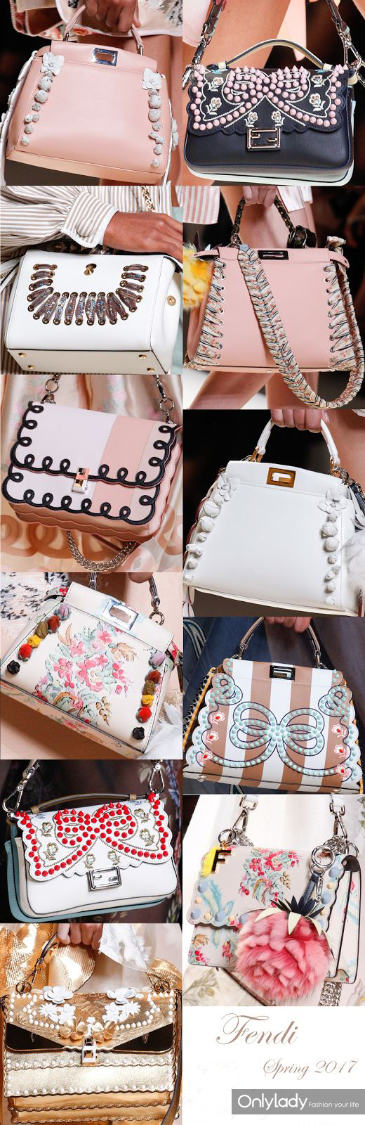 230f4b18e4bc07b781424be06ad05c86--fendi--bag-design