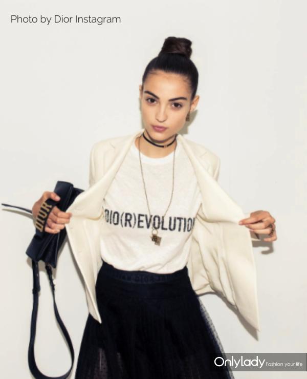 Diorevolution