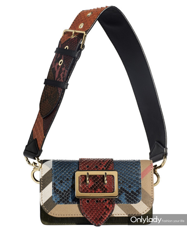 Burberry-Patchwork-Bag-4