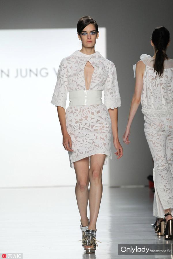 Son Jung Wan2