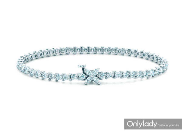 Tiffany & Co. µÙܽÄáVictoria