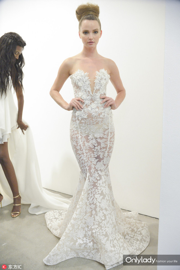 MICHAEL COSTELLO2
