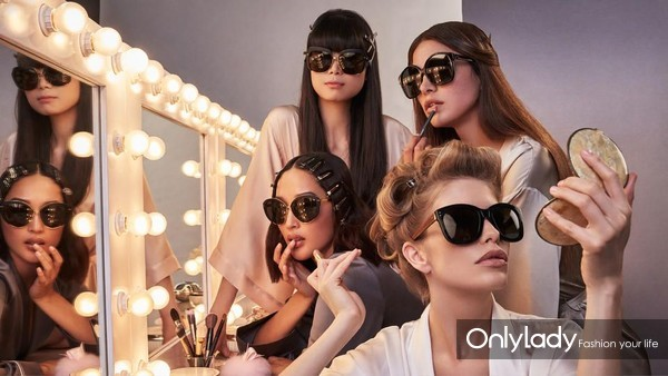 Linda-Farrow-Sunglasses