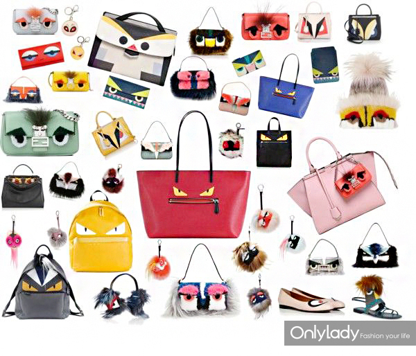 c78cb49741b8cf5db723638fc0021184--fendi-monster-fashion-styles