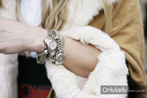 fashion-girl-street-style-watch-Favim.com-425479