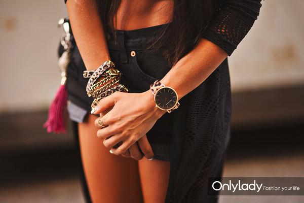 street-style-designer-watches-looks-2