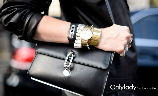 street-style-paris-fashion-week-womenswear-s-s-2015-septembe-2