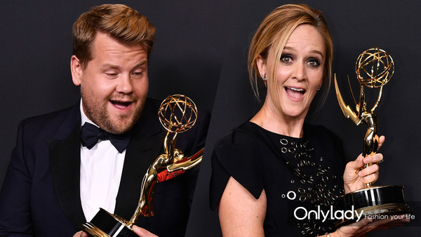 james-corden-samantha-bee