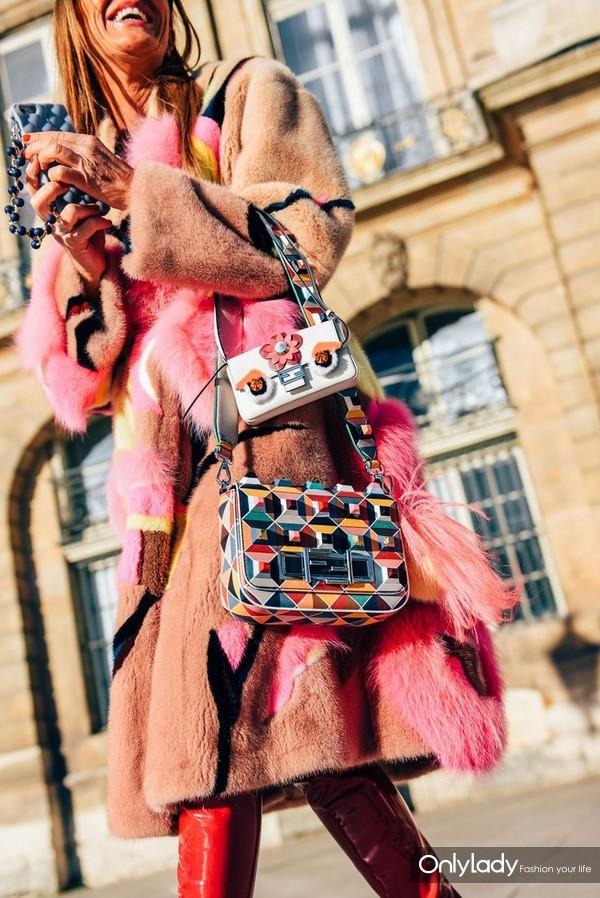 fbcecc25b642c97038e5376c4a613de3--couture-bags-haute-couture-fashion