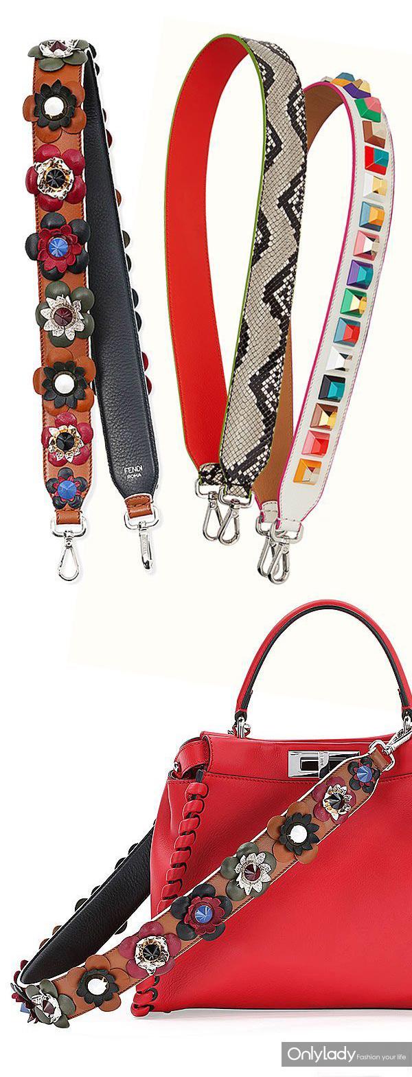 fbd15552fb198b24b78c75c0ab6bf087--radley-handbags-guitar-straps
