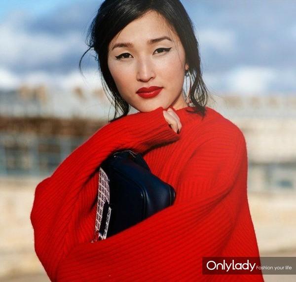 Nicole-warne-aka-gary-pepper-style-breakfast-with-audrey-an-australian-fashion-blog1