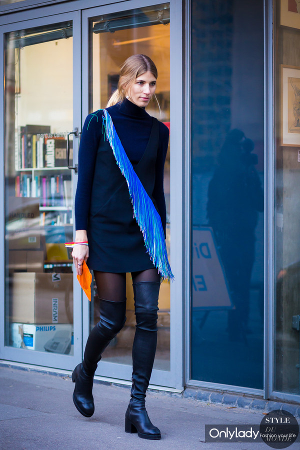Veronika-Heilbrunner-by-STYLEDUMONDE-Street-Style-Fashion-Photography0E2A3731-700x1050@2x