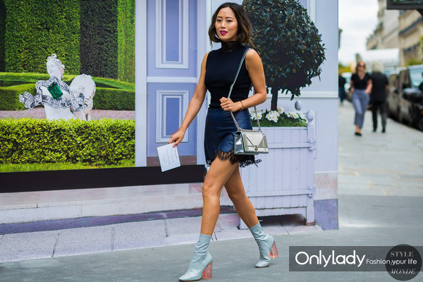 Aimee-Song-of-Style-by-STYLEDUMONDE-Street-Style-Fashion-Photography0E2A0041