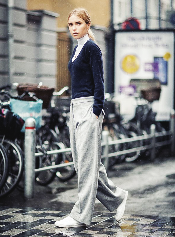 pernille-teisbaek-is-our-street-style-star-of-the-year-1518710