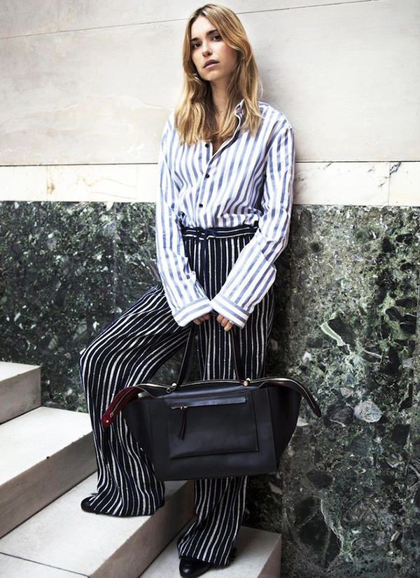 pernille-teisbaek-makes-a-chic-case-for-stripes-on-stripes-1723644-1460025604