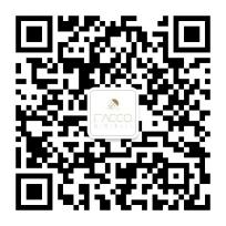 facco 小瓢虫系列08071735
