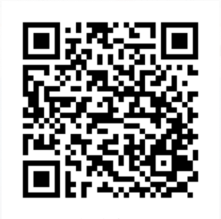 facco 小瓢虫系列08071734