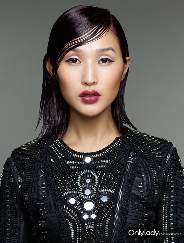beauty-2015-10-nicole-warne-wet-look-main
