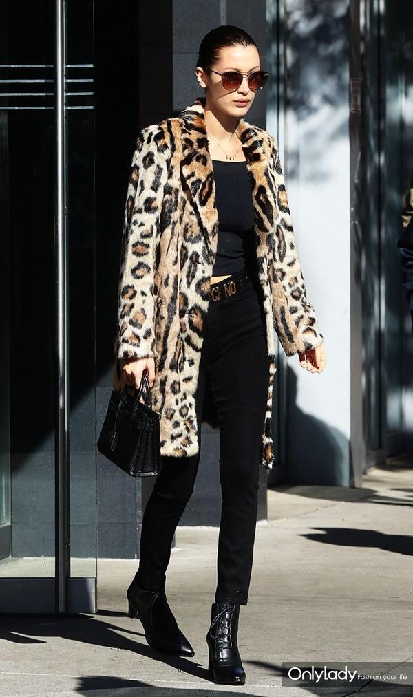 9ddfc9c3cf67728e5e08fa47c6178923--celebrity-style-inspiration-street-outfit