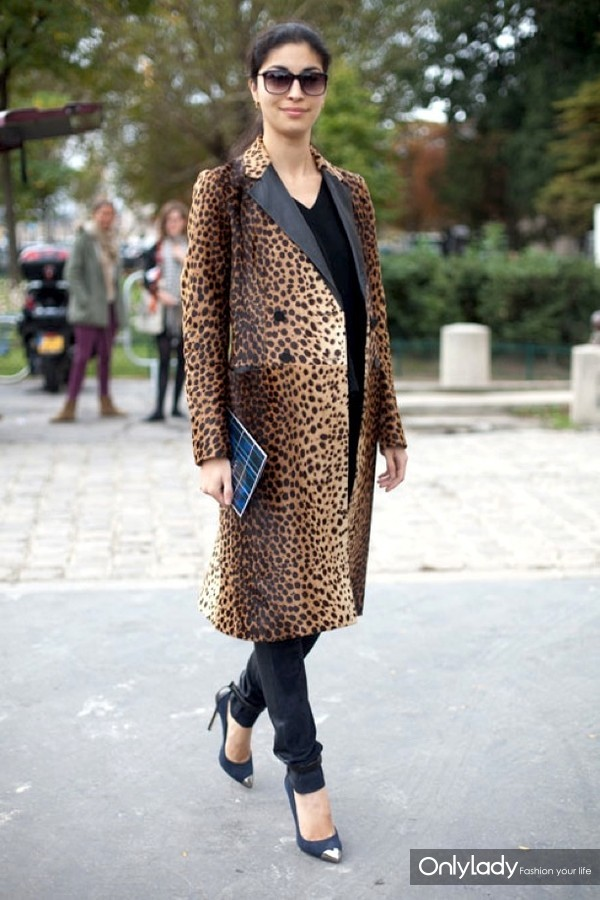 animal-print-street-style-coat