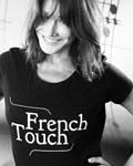 跟随法国最美第一夫人 发现更完美的抗衰解决方案