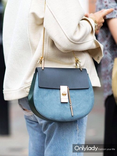3280cbb45eb05b7c43966885999a507a--chloe-handbags-chloe-bag
