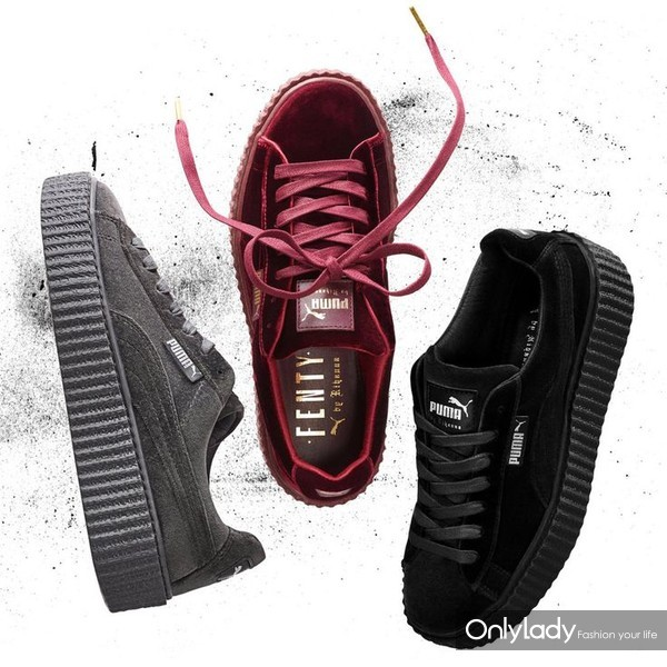 339c35db8cfbe3075ff3386cb6806e90--suede-creepers-puma-creepers