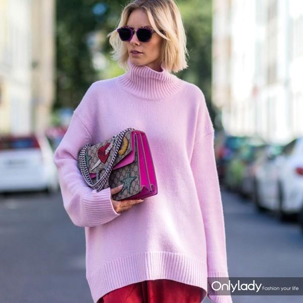 pink-spring-color-1000