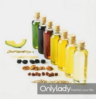 natural-hair-oil
